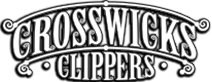 Crosswicks Clippers